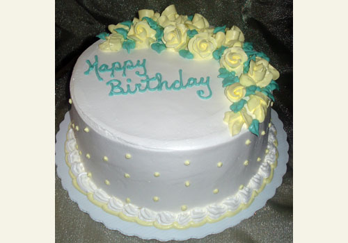 Cake Design Ideas For Adults : birthday-cake-designs-for-adults - Embracing Spirituality