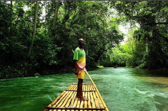 a experience of journey in jamaica We provide an authentic jamaican experience for people searching for custom private experiences in jamaica authentic jamaican experience half-day and full-day tour packages to culturally and historically rich locations throughout jamaica.